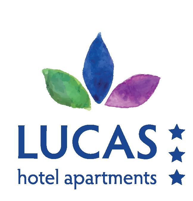 LUCAS HOTEL